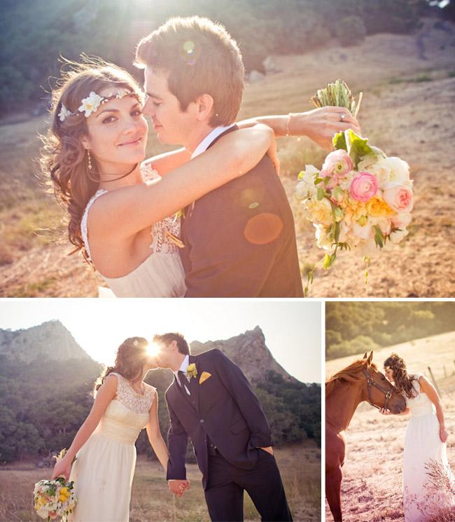 boda-natural-06