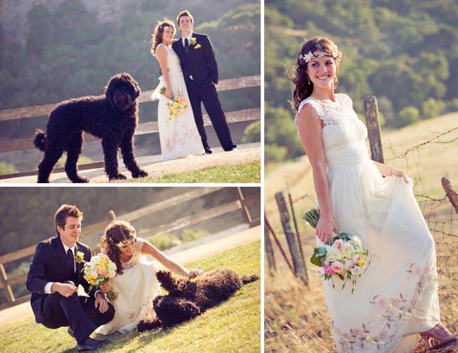 boda-natural-07