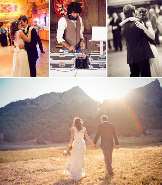 boda-natural-10