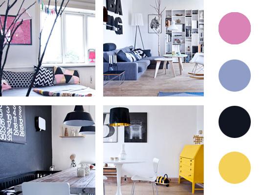 colores_vivienda