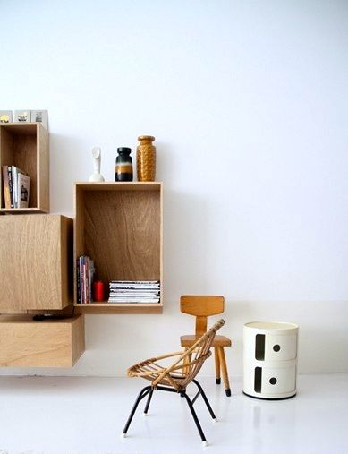 componibili_kartell_05