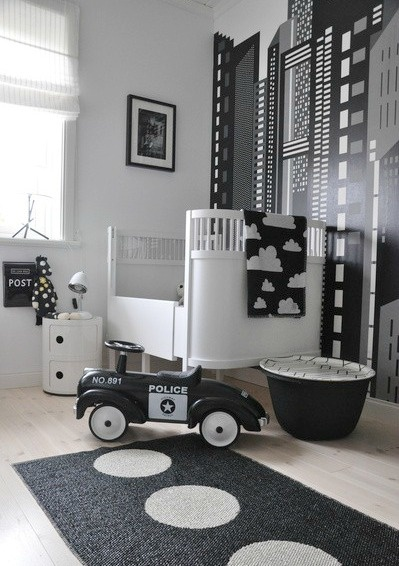 componibili_kartell_07