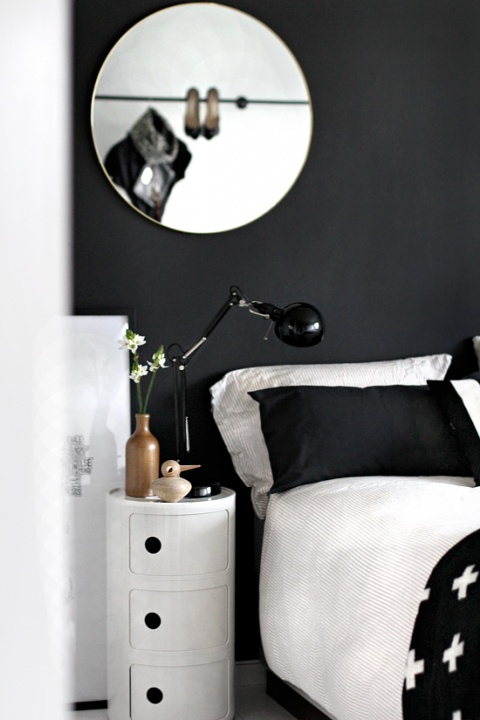 componibili_kartell_10
