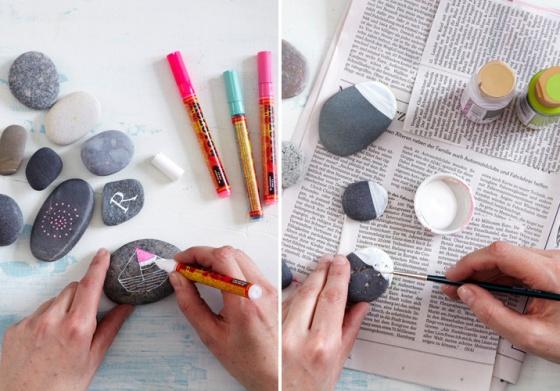 DIY-piedras-decoradas-02