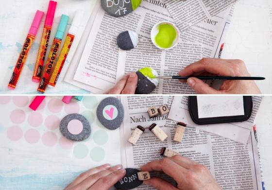 DIY-piedras-decoradas-03
