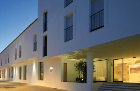 Hotel-Mares-Formentera-02