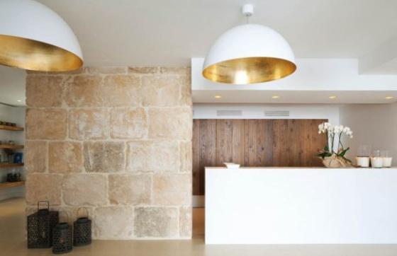 Hotel-Mares-Formentera-03
