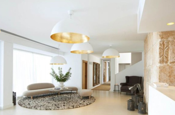 Hotel-Mares-Formentera-04