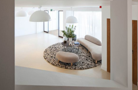 Hotel-Mares-Formentera-05