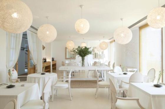 Hotel-Mares-Formentera-06