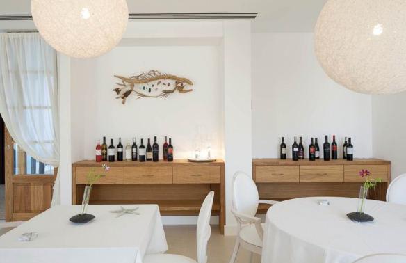 Hotel-Mares-Formentera-07