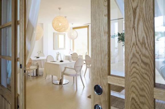 Hotel-Mares-Formentera-08