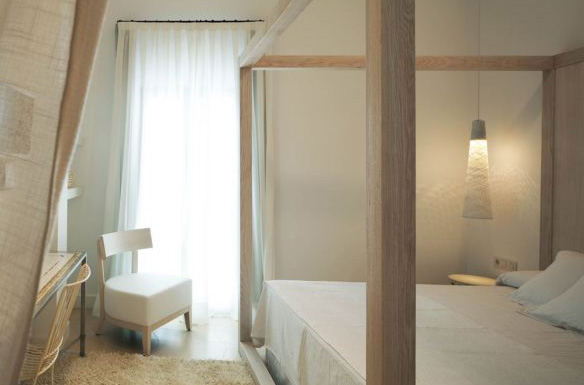 Hotel-Mares-Formentera-13