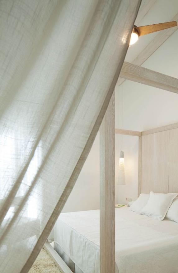 Hotel-Mares-Formentera-14