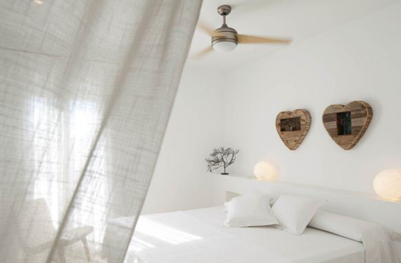 Hotel-Mares-Formentera-15