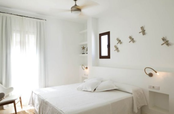 Hotel-Mares-Formentera-16