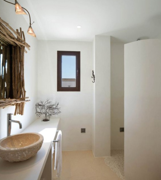 Hotel-Mares-Formentera-18