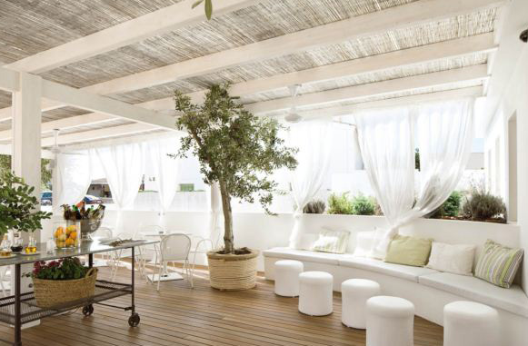 Hotel-Mares-Formentera-23