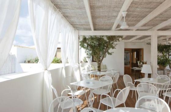 Hotel-Mares-Formentera-24