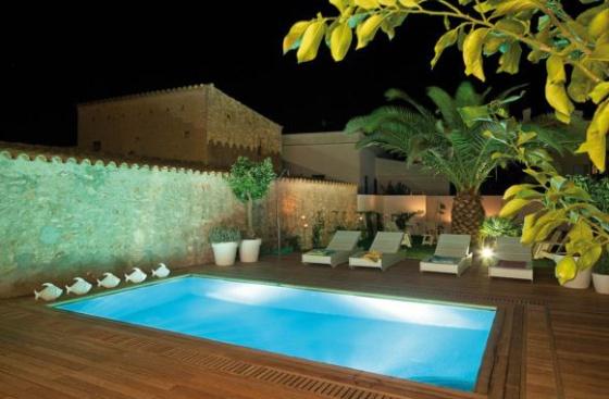 Hotel-Mares-Formentera-25