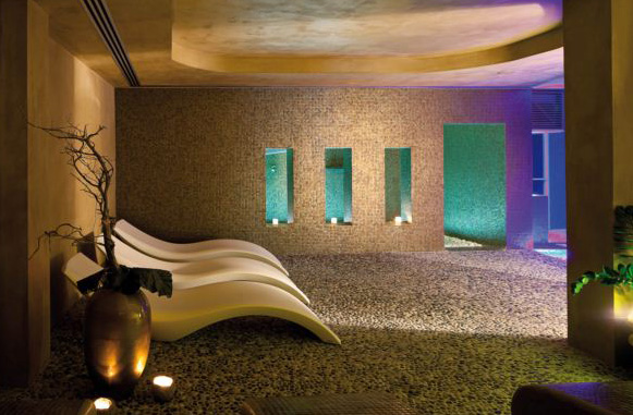 Hotel-Mares-Formentera-26