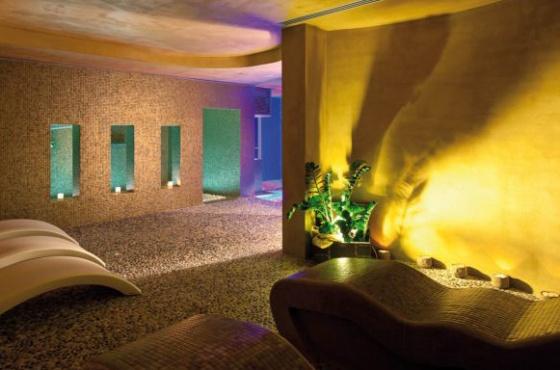 Hotel-Mares-Formentera-27