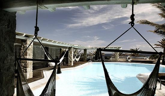 hotel_sant_giorgio_mykonos_01