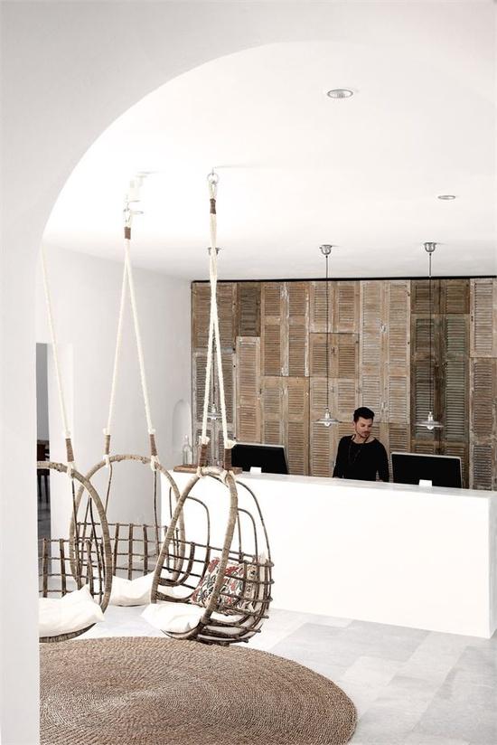 hotel_sant_giorgio_mykonos_05
