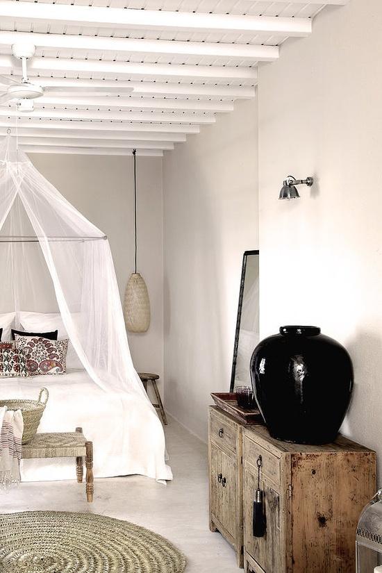 hotel_sant_giorgio_mykonos_10