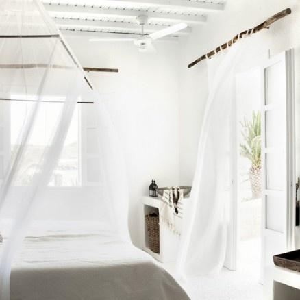 hotel_sant_giorgio_mykonos_12