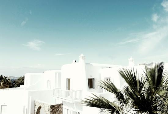 hotel_sant_giorgio_mykonos_19
