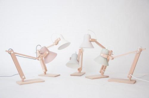 Moss_lamp_04