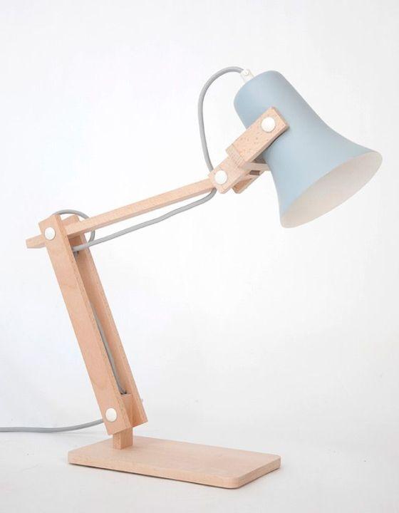 Moss_lamp_05
