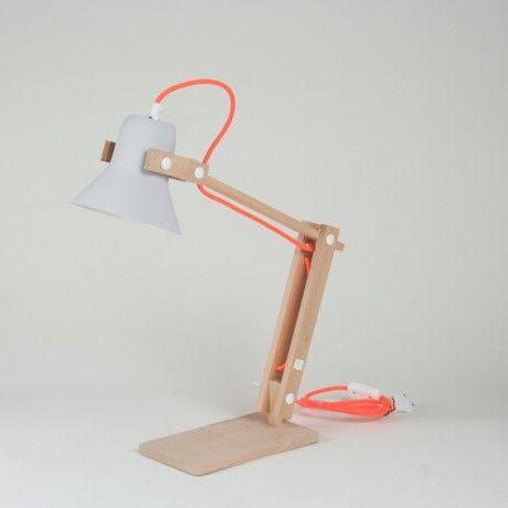 Moss_lamp_07