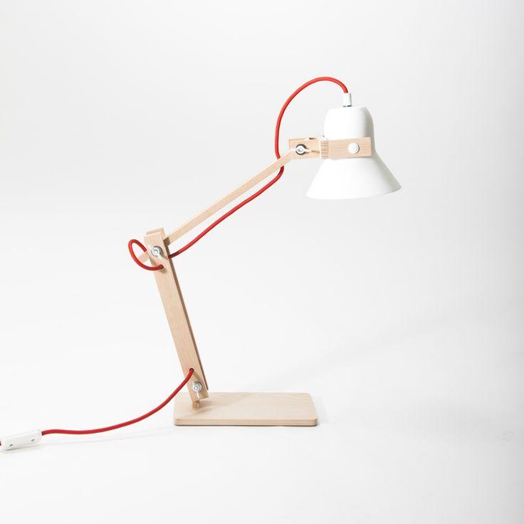 Moss_lamp_09