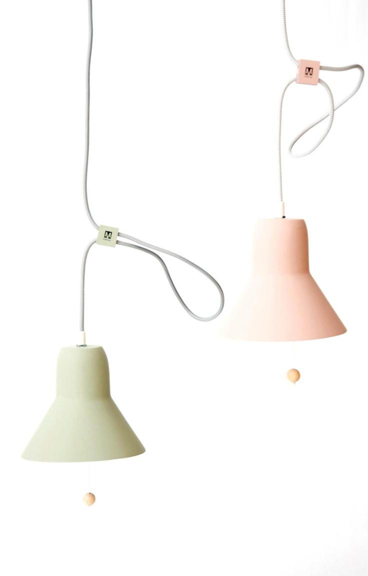 Moss_lamp_13