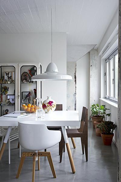 plantas-en-casa-13