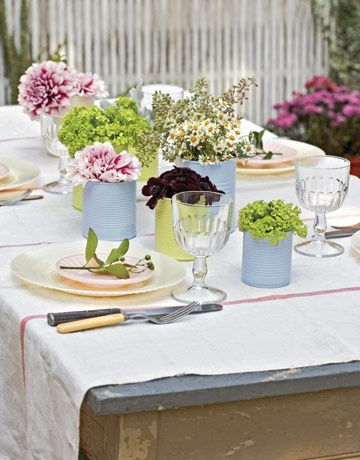 summer_tables_03