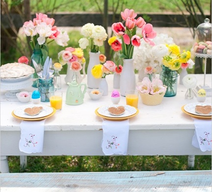 summer_tables_05