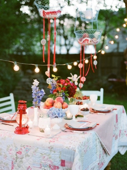 summer_tables_07