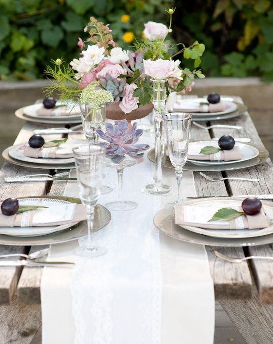 summer_tables_11