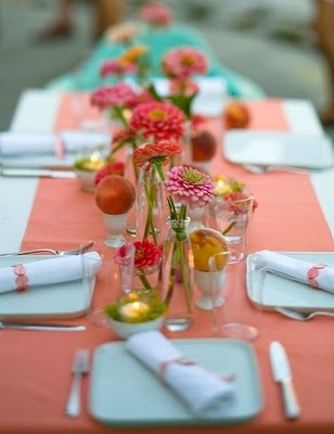 summer_tables_14