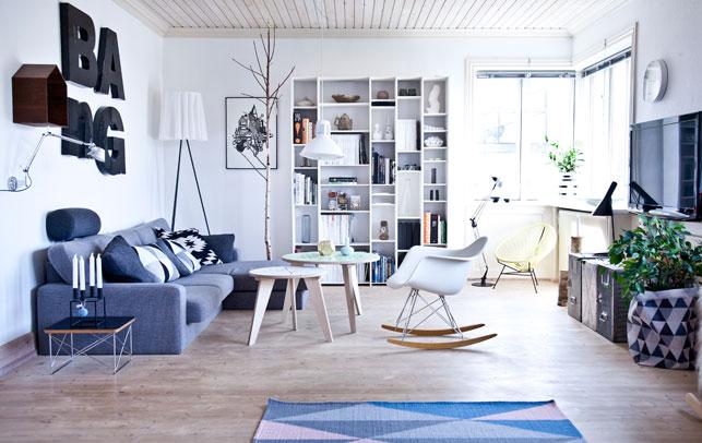 vivienda_escandinava_alegre_01