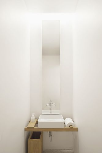 baños_blanco_madera_01