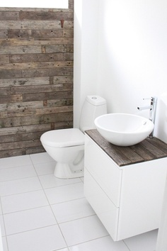 baños_blanco_madera_02