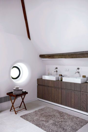 baños_blanco_madera_04