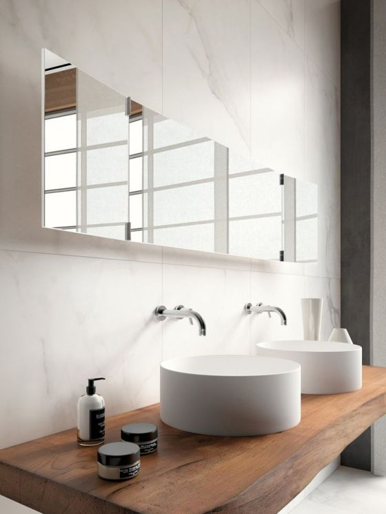 baños_blanco_madera_06