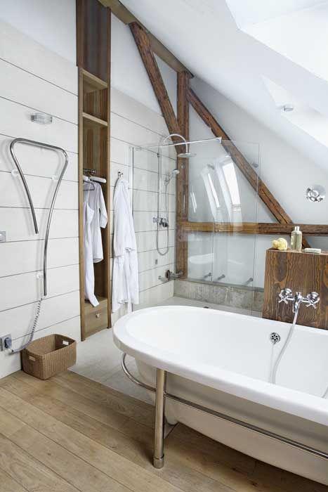 baños_blanco_madera_07
