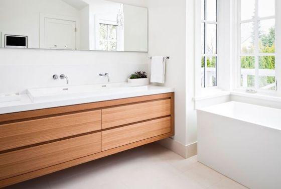baños_blanco_madera_08