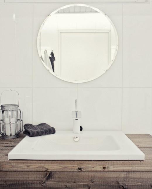 baños_blanco_madera_09